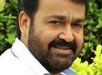 """``என்னுடைய களம் சினிமாதான்"""" - `நாடாளுமன்றத் தேர்தல் வேட்பாளர்' வதந்திகளுக்கு மோகன்லால் விளக்கம்!"""