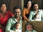 ``வெறுப்புக்குப் பதில் அன்பை பரப்புவோம்!''- ட்ரோலுக்கு ராதிகா மகள் ரேயான் பதில்
