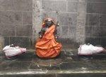 பகைவரும் போற்றிய பண்பாளர் சதுரானன பண்டிதர் - திருவொற்றியூரில் வாழ்ந்து மறைந்த ஞானி!