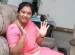 பா.ஜ.க-வில் இணைகிறாரா சசிகலா புஷ்பா?