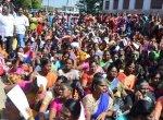 `அரசு ஊழியர்களுக்கு ஜாக்பாட்' - ஓய்வுபெறும் வயது 60?