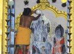 திருநாகேஸ்வரம் ஸ்ரீநாகநாதசுவாமி கோயிலில் ராகு பெயர்ச்சி விழா கோலாகலம்!
