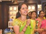 `9 ஆண்டுகளாகப் போராடிஇந்தச் சான்றிதழைப் பெற்றேன்' - வழக்கறிஞர் சிநேகா பேட்டி