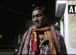 `இன்னொரு மகனையும் ராணுவத்துக்கு அனுப்புவேன்!'- வீரமரணமடைந்தவரின் தந்தை உருக்கம்