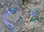 `சாக்லேட்டில் கஞ்சா... 5 மனித அரக்கன்கள்!'- கொலைக்கு முன் திருத்தணி மாணவிக்கு நிகழ்ந்த சித்ரவதை