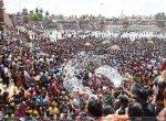 பித்ரு தோஷம் போக்கி வாழ்வை வளமாக்கும் மாசி மகம் வழிபாடு - ஒரு வழிகாட்டுதல்!