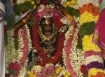 திருவெண்காட்டில் சிவபெருமான் நிகழ்த்திய சூரசம்ஹாரம்...