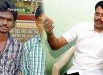 கோகுல்ராஜ் கொலை வழக்கில் பிறழ் சாட்சியாக மாறிய ஸ்வாதிக்கு பிடிவாரன்ட்!