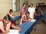5 மற்றும் 8-ம் வகுப்புகளுக்கு பப்ளிக் எக்ஸாம்! உங்களின் கருத்து என்ன? #VikatanSurvey