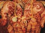 நாளை மஹா சங்கடஹர சதுர்த்தி - மஞ்சள் கயிற்றை மாற்றி நித்திய சுமங்கலி வரம் பெற உகந்த நாள்