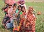 11 லட்சம் பழங்குடிகளுக்கு மத்திய அரசு இழைத்த மாபெரும் துரோகம் இது! #TribalEviction