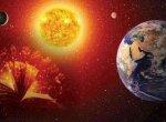 வெளிநாட்டு யோகத்தை கேது பகவான் எந்த லக்னக்காரர்களுக்கு வழங்குவார்? #Astrology