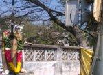 திருட்டு மின்சாரம் எடுத்து சிக்கிய  அ.ம.மு.க-வினர் - ஜெ.பிறந்த நாள் விழாவில் நடந்த சோகம்!