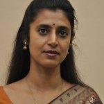 புல்வாமா தீவிரவாதத் தாக்குதல் - நடிகை கஸ்தூரி ஆவேசம்!