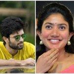 தமிழ் சினிமாவின் லவ்வர் பாய் மற்றும் ட்ரீம் கேர்ள் யார்..!? #ValentineSurveyResult