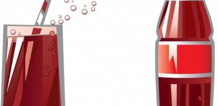 `செயற்கை குளிர்பானங்களால் பெண்களுக்கு இதயப் பிரச்னைகள் அதிகரிக்கும்!'- ஆய்வில் அதிர்ச்சி தகவல்