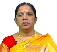 சம்பத் குமாரி