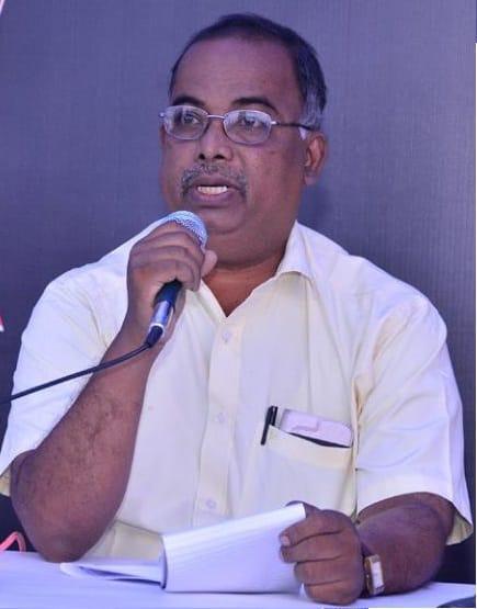நம்புராஜன்