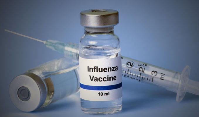 HINI-vaccine