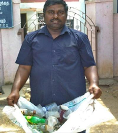 திருப்பூர் பழனிகுமார்