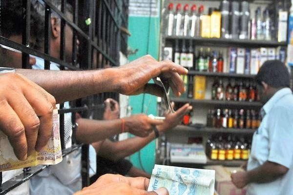 திருப்பூர் தொழிலாளர்களின் அவல நிலை