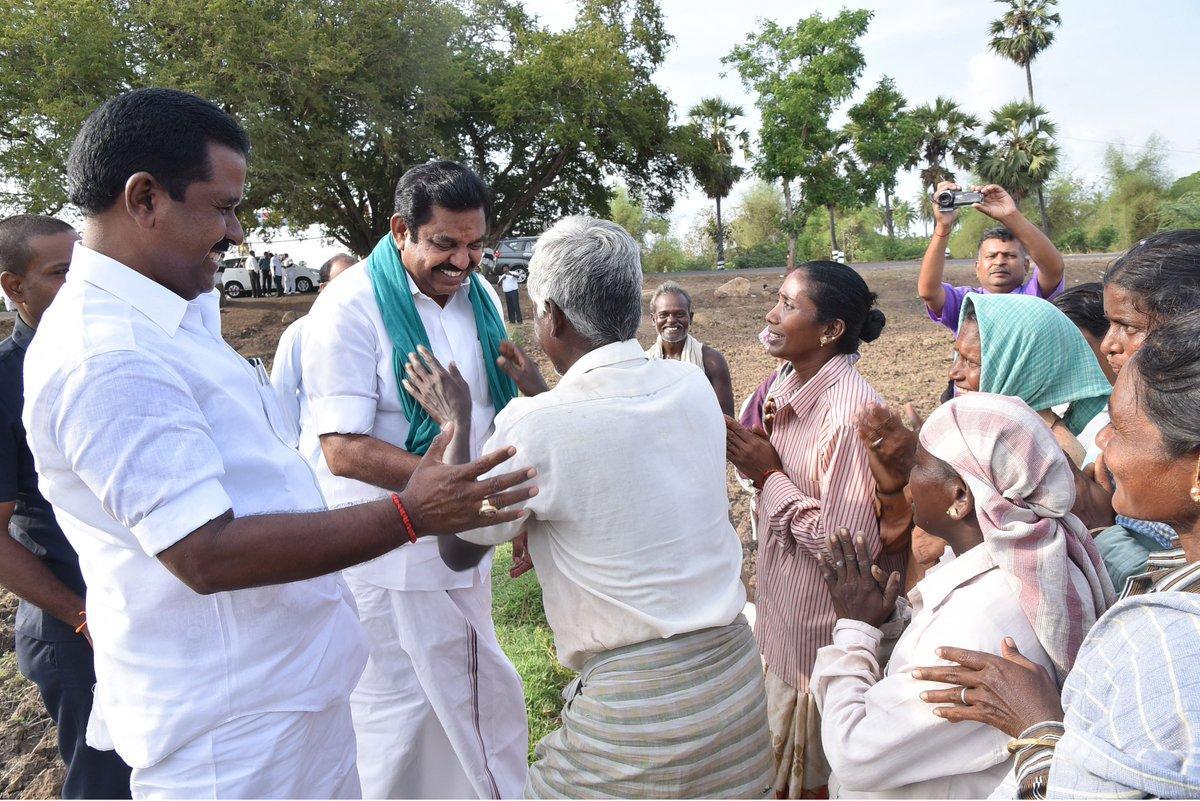 தேர்தல் பிரசாரம் - பிராண்டிங் நிறுவனங்கள்
