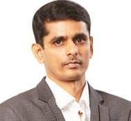 தேர்தல் பிரசாரம் ஜான் அந்தோணிசாமி