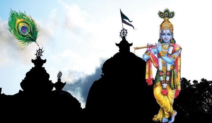 மகாருத்ர ஜபம்