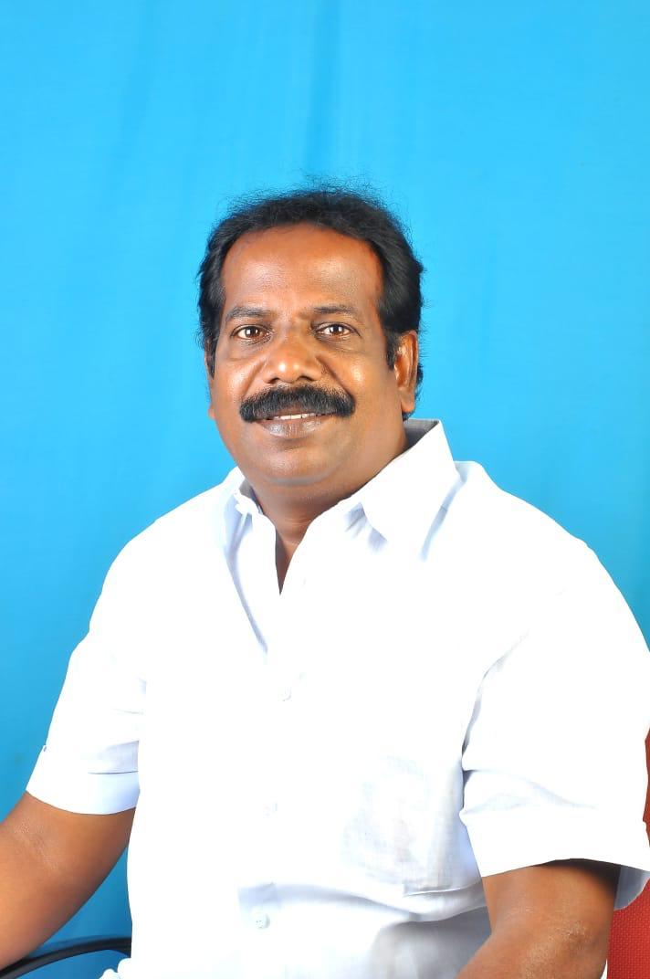 எஸ்வந்தராவ்