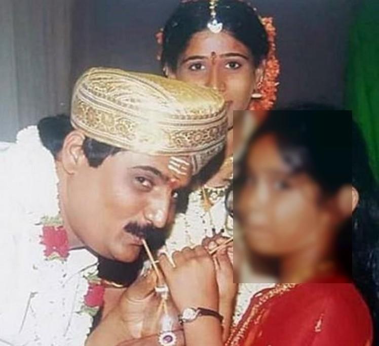 தாதா லக் ஷ்மணா