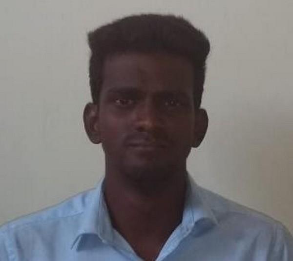 பட்டதாரி ஜெயபிரகாஷ்