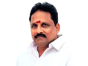 அழகாபுரம் மோகன்ராஜ்