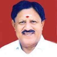 விஜயகாந்த்தின் நண்பர் சுந்தர்ராஜன்