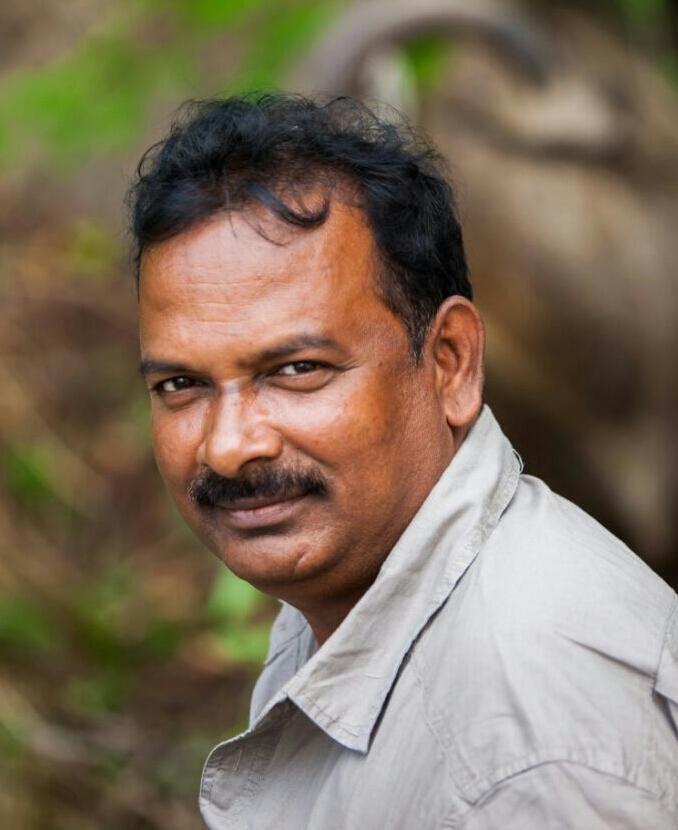 ராமமூர்த்தி