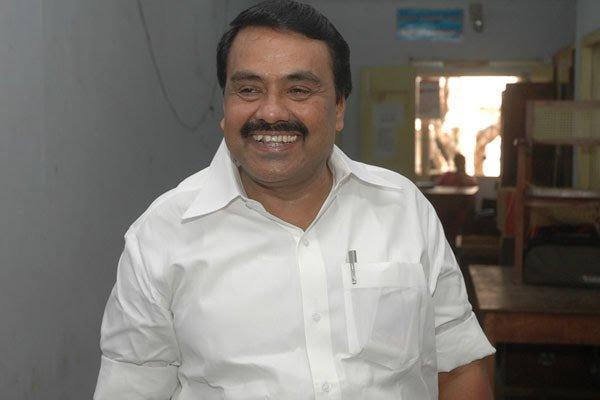 ராஜகண்ணப்பன்