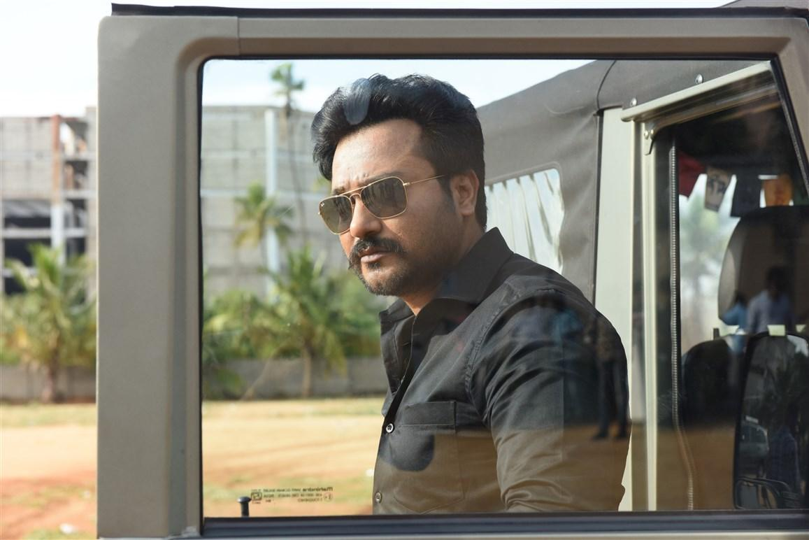 Image result for agni devi bobby simha case
