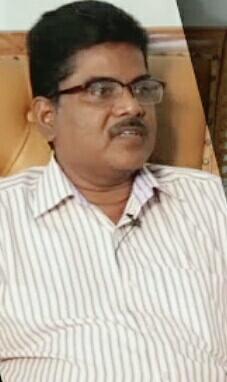 தென்னன் மெய்ம்மன்