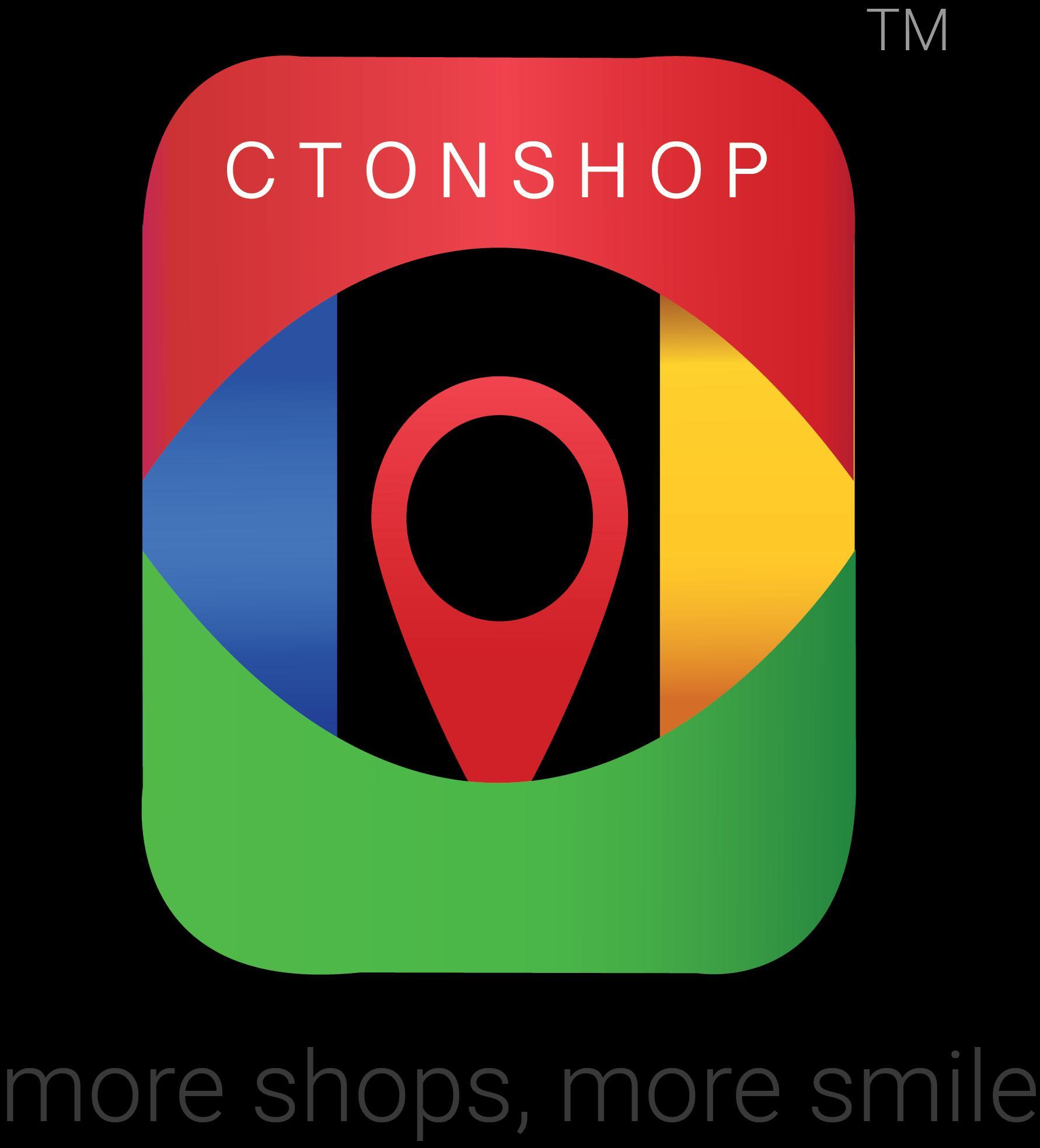 CTONSHOP