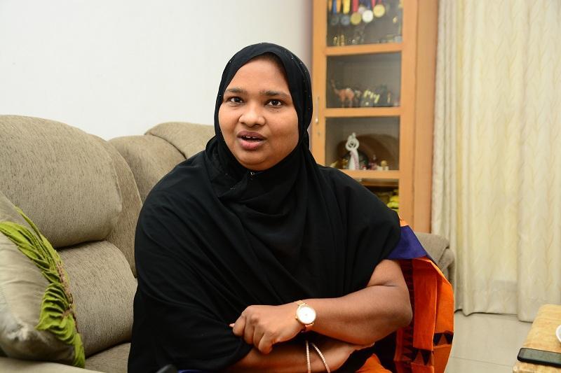 சாதிக் பாட்ஷா