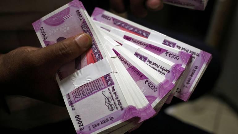 ஆண்டு செலவு 3,60,000 கோடி ரூபாய்