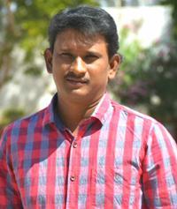சுந்தர்