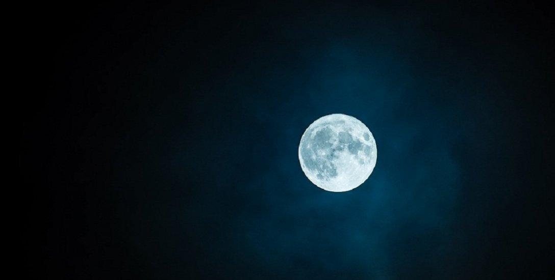 சந்திராஷ்டமம் என்றால் என்ன, அதற்குரிய பரிகாரங்கள் எவை? #Astrology