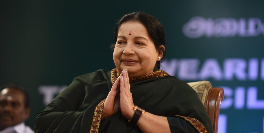 +11 வைரங்கள் என்றால் என்ன..? பிரேமலதாவுக்கு கலைஞரின் 'பதில்'!?  ஹலோ ப்ளூடிக் நண்பா!