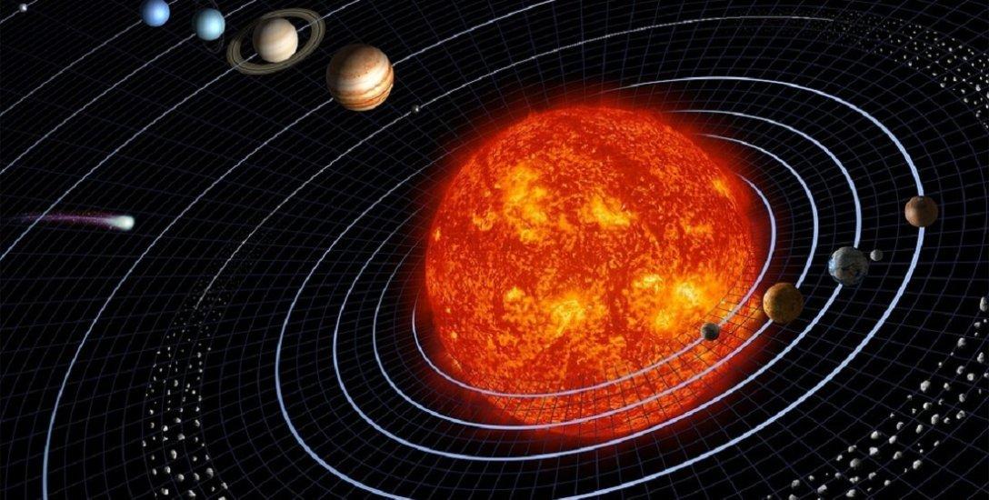 தர்ம கர்மாதிபதி யோகத்தில் 12 லக்னக்காரர்களுக்கு ஏற்படக்கூடிய சாதக, பாதகங்கள்! #Astrology