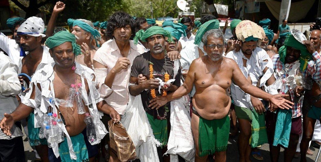தமிழ்நாட்டில் ஒரு தொகுதியில் 1,033 பேர் போட்டியிட்ட கதை தெரியுமா? ஹலோ... ப்ளூடிக் நண்பா!
