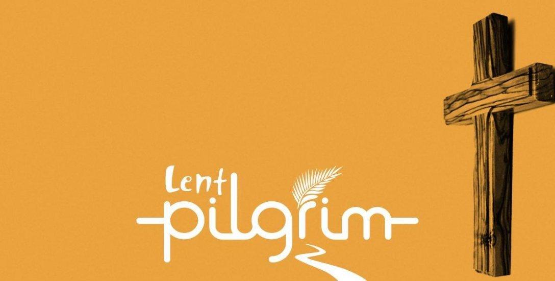 பேரன்புகொண்ட ஆண்டவரிடம் திரும்பி வருவோம்  - தவக்கால சிந்தனை #LentDays