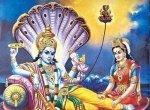 இன்று ஷட்திலா ஏகாதசி... எள் சேர்த்து அன்னதானம் செய்தால் அனைத்து வளங்களும் பெருகும்!