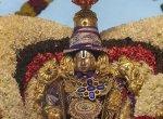திருப்பதி பெருமாளை 'கோவிந்தா' என்று ஏன் அழைக்கிறார்கள் தெரியுமா? #Tirupati