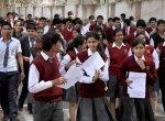 கேந்திரிய வித்யாலயா பள்ளிகளில் கட்டணமில்லாமல் இலவசமாக படிக்க வாய்ப்பு!