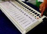 90 கோடி பேருக்கு வாக்குரிமை! - உலகிலேயே மிகப்பெரிய தேர்தல் #Elections2019